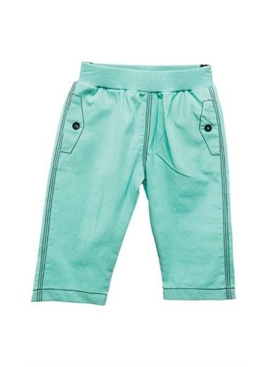 Zeyland Zeyland  Pantolon Erkek Bebek Giyim Lacivert